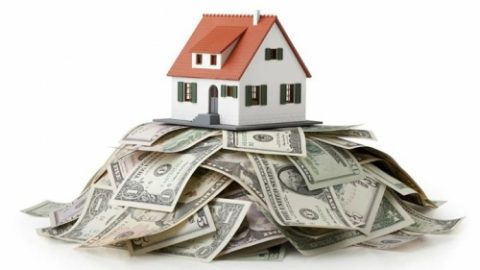 There is property in Alabama, populated for several months. The investor wants to get a loan and mortgage the property from a bank ...