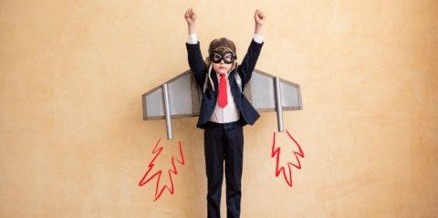 """למעלה 5 עקרונות מנהיגות עבור סיטונאים נדל""""ן כאשר אתה scaling העסק wholesaling שלך, זה…"""