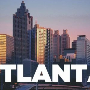 Atlanta investment Ami Turgeman
