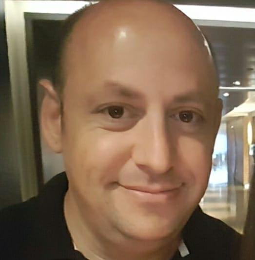 Ido Neuman CPA עידו נוימן רואה חשבון