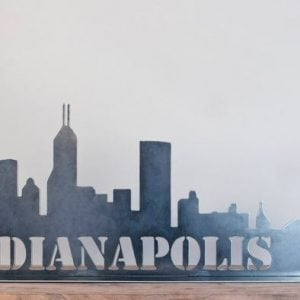 Indianapolis Coupon Indi - Coupon per investimento a Indianapolis