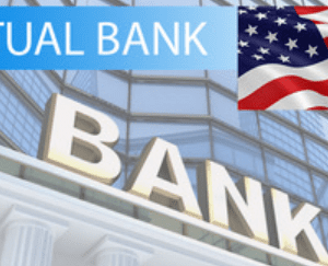 USA Virtual Bank A virtual bank account