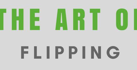 Flip Art - Tipps für den gesamten Prozess