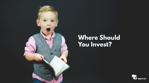 How To Properly Examine Investment Proposals?