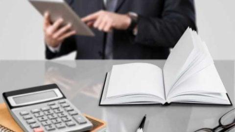 所有费用竞标者和现金流优化者的问题,你如何制作你的书籍(书籍...