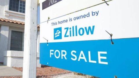 """# **מחפשים """"פליפ"""" בלוס אנג'לס? אתר הנדל""""ן Zillow נכנס לשוק.** # **אחד מאתרי הנדל""""ן…"""