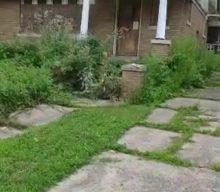 הנה נכס שאנחנו עומדים לתת עליו הצעה באוקשיין. אנחנו עובדים בשכונה ומכירים אותה לעומק.…
