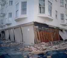 """# **סכנת """"הקומה הרכה"""" – """"soft story"""" בנייני דירות בעלי קומת קרקע שמשמשת כחנייה…"""