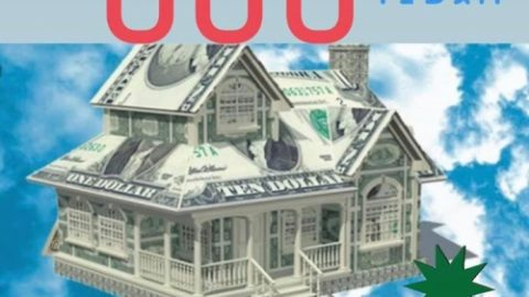 We reached 600 members of the group. The best place for any real estate investor in the ...