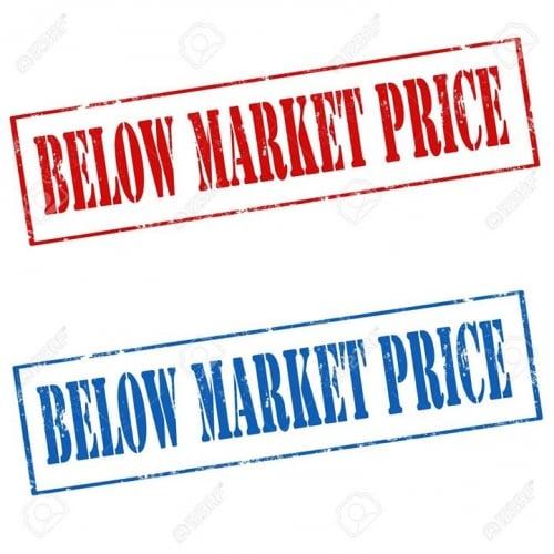 """פחדים פרק 6 **""""אתה תקנה מתחת למחירי השוק?""""** **""""אנשים לא פראיירים""""** **""""אנשים לא דפוקים""""**…"""