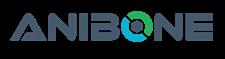 logo AniBone - אניבון לוגו