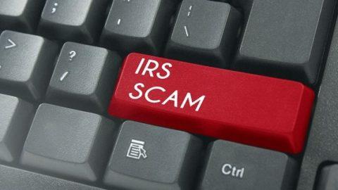 אזהרה מיוחדת: הודעת מס הכנסה מזוייפת תפרוץ לחשבונות האישיים שלכם! תכתובת אי מייל...