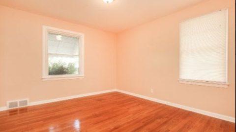 בשיפוץ הנכס, איזה סוג רצפה אתם אוהבים לבחור?   לי אישית מאוד קוסם לי רצפת העץ (h...