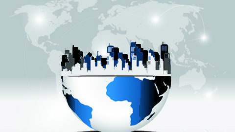 הולה משקיעים ומשקיעות, אני מחפש חברות או מומחים שמלווים השקעות בפורטוגל (לא בשבי...