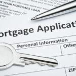Crédit immobilier de cent mille biens ou plus
