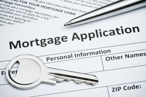 הלוואה מימון נכסים ממאה אלף ומעלה