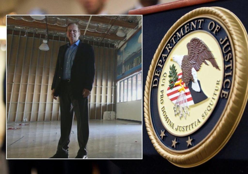 Freunde aufgepasst !! Investor Visa Sting - EB-5: Geschäftsmann aus Kalifornien wegen Betrugs angeklagt ...