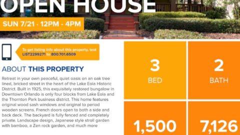 מחיר חדש!!!!!! בית פתוח ביום ראשון יום ראשון ה- 21 ביולי מהשעה 12 בבוקר - 16:00 815 E Amel ...