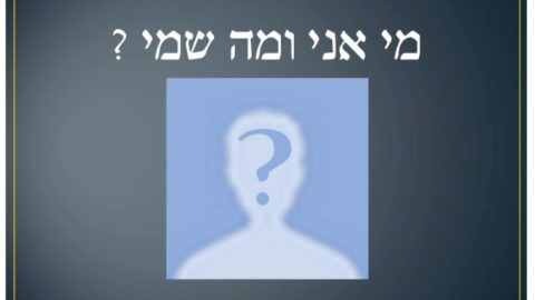每个人的匿名帖子,我想摆脱竞争! (瞄准)我在做什么......