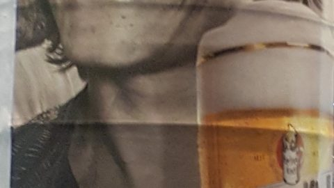 צונאמי באלכסנדר פלאץ / דיעה אישית  בשבועות האחרונים מאז פורסמה הכתבה בנושא הקפאת...