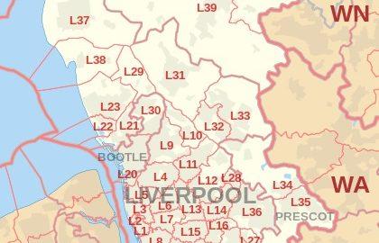 שלום לכולם,  כפי שהבטחתי בפוסט הראשון, ממשיך לעדכן בתהליך רכישת הנכס בליברפול, ה...