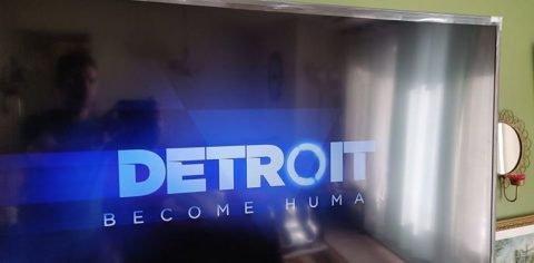 For those of you who have PlayStation kids, this month has a free game called Detroit. The goal of becoming…