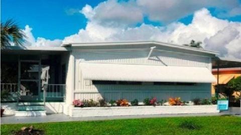 XXX Parrot Place, North Fort Myers, FL - Nadlan USA-Forum - Immobilienforum…