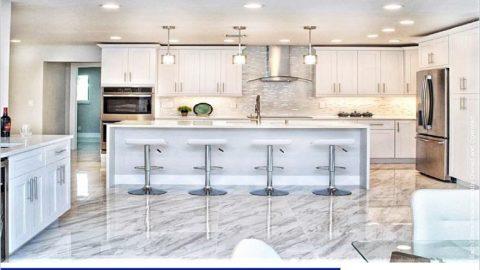 ATLANTIS, FL 홈 매물-261 GLENEAGLES DR | MLS # RX-10524787