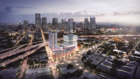 Uber to set up major Dallas hub with 3,000 jobs - Phoenix Business Journal