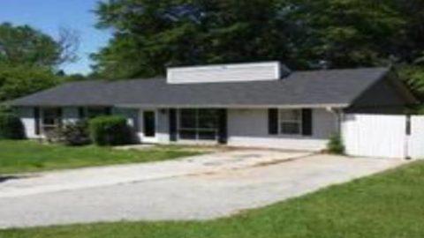 מה אתם ממליצים למשקיע לעשות ?  בית פרטי נקנה עבור המשקיע בשכונה טובה באטלנטה לפנ...
