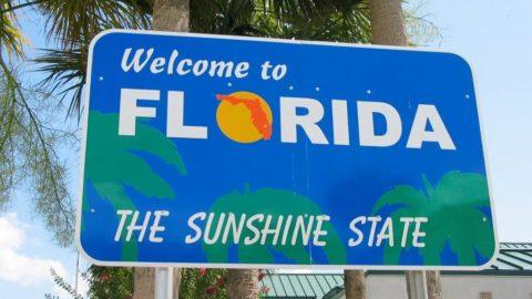 """מלון פלורידה למכירה בעלים מימון - ההשקעה הטובה ביותר בנדל""""ן בארה""""ב! - עליית ויזה ארה""""ב E2"""