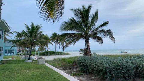 רישום חדש!! בואו לחוות את היופי של דירה עם חוף ים ממש על החוף, במקום ...