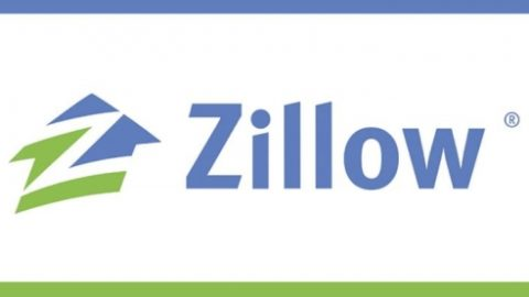 "ZILLOW class action lawsuit against the ""so-called"" ZESTIMATE system that values ​​property value! It's probably…"