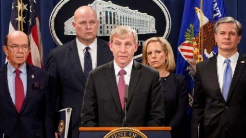 """**החבר'ה האלה איתנו בקבוצה??**🤔** 5 ישראלים מניו יורק ופלורידה נעצרו בחשד להונאת נדל""""ן במיליוני…"""