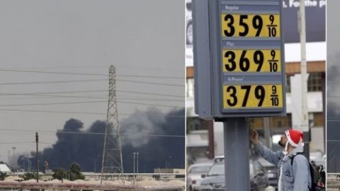 **למשקיעים במדינות האלה – ישנם פערים עצומים במחירי דלק בהתאם למיקום התחנה. כך למשל,…