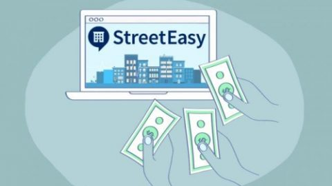 "Anyone know of StreetEasy's ""Expert"" program and can explain it to us?"