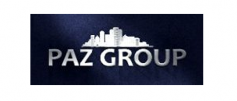 # New company joined the directory of real estate companies investing in the United States! Company name: # ** Paz…