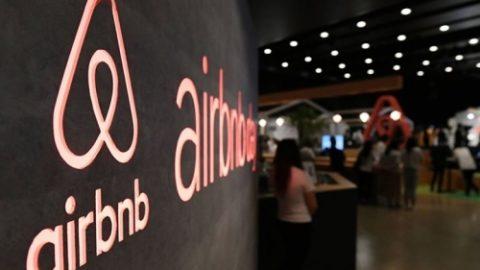**מבקשת להפוך לחברה ציבוריתֱֱ! Airbnb – החברה שמספקת שירותי השכרה של יחידות דיור לטווח…