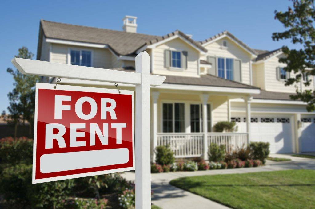 # Entrepreneur this week post number 4 long term rental deals. Hello to all forum members. After examining the ...