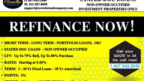30 Fixed Rent Loans are Available Now !! - Best Loan Options in the Country !! ...