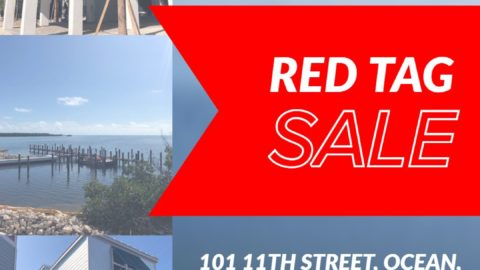 #RedTag Direct Selling 0009 number is 2 bedrooms / 1.5 m great facing the sea ...