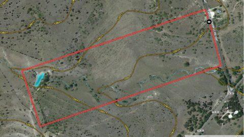 בקרוב - 50 דונם בלומטה, מחוז למפסאס הזדמנות נדירה להחזיק 50 AC ...