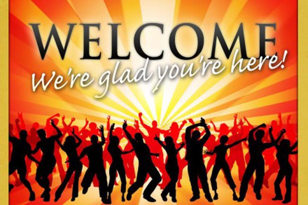 """ברוכים הבאים לפורום נדל""""ן ארצות הברית !! כדי שנלמד להכיר אתכם יותר טוב, אנא..."""