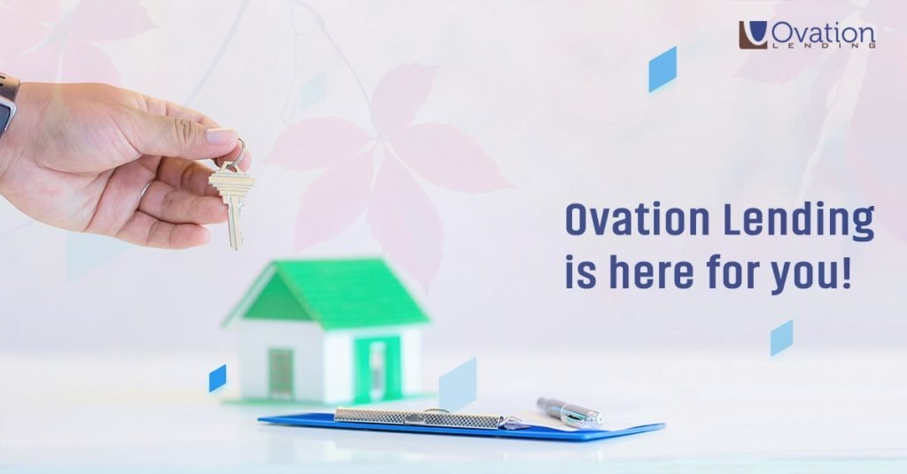 היפטר מכל הדאגות שלך עכשיו! בואו להלוואות Ovation ליצור מס רכוש ...