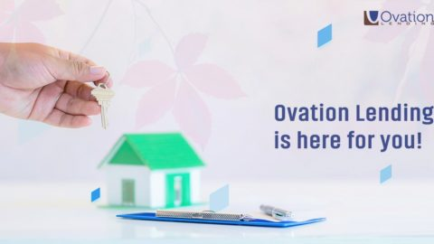 Get rid of all your worries now! Let Ovation Loans Create Property Tax ...