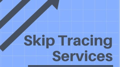 ***** Skip Detection Services ***** Free Monthly, Pay As You Go! Skip tracking ...