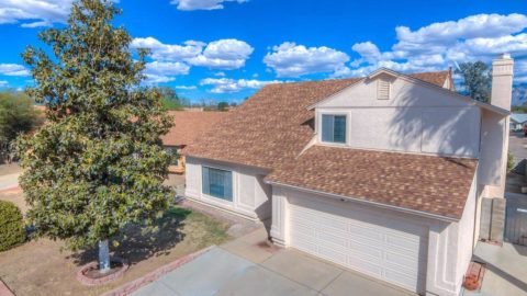 5017 W Nighthawk Way, Tucson, AZ 85742 (# 21927144) :: Gateway Partners | Tucson Elite Real Estate Managers