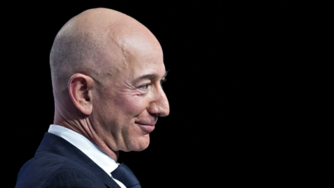 Amazon will pay $ 0 in taxes on $ 11,200,000,000 in profit for 2018