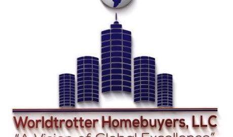 אנו קונים בתים ללא רחבים