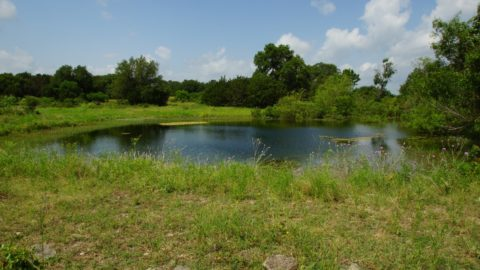 Best Price Liberty Hill Creek Front Roads Three Ways 14 - 15 Acre for Salt ...